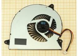 Вентилятор (кулер) для ноутбука Asus U31