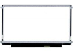 Матрица для ноутбука N133BGE-LB1