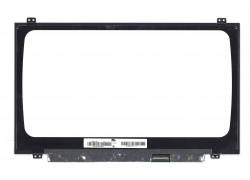Матрица для ноутбука N140BGA-EA4 rev. C1 Матовая