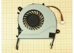 Вентилятор (кулер) для ноутбука Asus A455