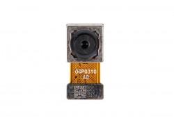 Камера для Huawei Honor 10 Lite/ 8X/ Play/ Mate 20 Lite задняя (2 MP)