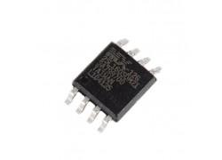 MX25L1605DM2I