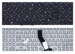 Клавиатура для ноутбука Acer Aspire V5-5 с подсветкой
