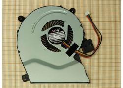 Вентилятор (кулер) для ноутбука Asus X451