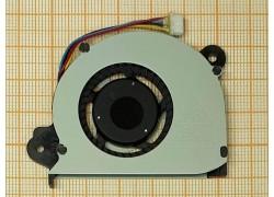 Вентилятор (кулер) для ноутбука Asus X201E