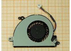 Вентилятор (кулер) для ноутбука Asus X453