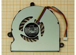 Вентилятор (кулер) для ноутбука HP 15-AC