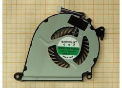 Вентилятор (кулер) для ноутбука HP Omen 15-AX