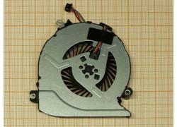 Вентилятор (кулер) для ноутбука HP Pavilion 15-AB