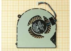 Вентилятор (кулер) для ноутбука Toshiba L950