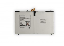 Аккумулятор COPY ORIGINAL Samsung T810 Tab S2 9.7