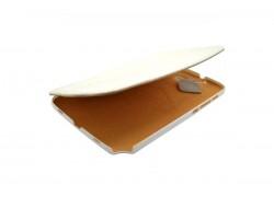 Чехол HOCO для Galaxy Note 8.0 - Business Leather Case (белый)
