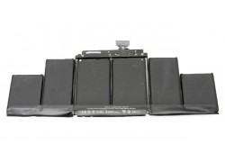 Аккумулятор A1417 для ноутбука Apple 10.95V 8700 mAh ORG
