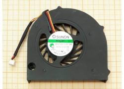Вентилятор (кулер) для ноутбука Acer Aspire 4332 (189)