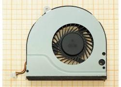 Вентилятор (кулер) для ноутбука Acer Aspire E1-532