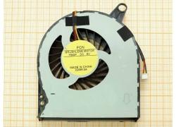 Вентилятор (кулер) для ноутбука Acer Aspire V3-731