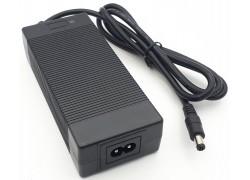 Зарядное устройство для Li-Ion батарей (12.60V 5.0A 5.5*2.1)
