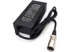 Зарядное устройство для Li-Ion батарей (12.60V 5.0A Cannon)