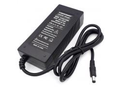 Зарядное устройство для Li-Ion батарей (14.60V 5.0A 5.5*2.1)