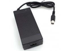 Зарядное устройство для Li-Ion батарей (16.80V 5.0A RCA)