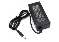 Зарядное устройство для Li-Ion батарей (25.20V 3.0A 5.5*2.5)