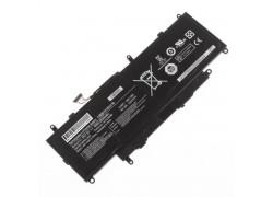 Аккумулятор AA-PLZN4NP для ноутбука Samsung 7.5V 6540mAh ORG