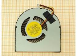 Вентилятор (кулер) для ноутбука Dell Inspiron 14 5421