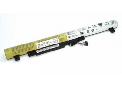 Аккумулятор L13S4E61 для ноутбука Lenovo 7.2V 4400mAh ORG