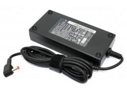 Зарядное устройство для ноутбука Acer 19,5V 9.23A коннектор 5.5 х 1.7
