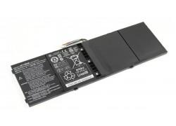 Аккумулятор для ноутбука ACER Aspire V7-482 Original