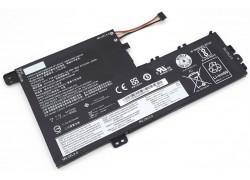 Аккумулятор L15L3PB1 11.4V 4410mAh ORG