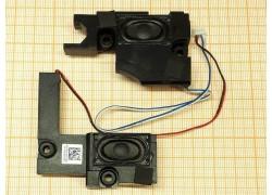 Динамики для ноутбука Lenovo IdeaPad G510 (867)