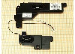 Динамики для ноутбука HP ProBook 450 G1 (870)
