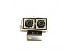 Камера для Huawei Honor 10 основная (задняя), двойная