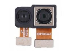 Камера для Huawei Honor 9 Lite основная (задняя) двойная