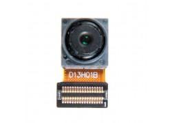 Камера для Huawei Honor 9 Lite фронтальная (малая) не двойная