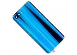 Крышка корпуса Huawei Honor 10 синий