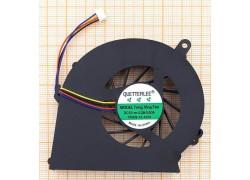 Вентилятор (кулер) для ноутбука HP 650