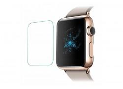 Защитное стекло дисплея Apple Watch 38 mm