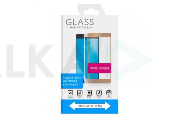 Защитное стекло дисплея Samsung Galaxy J5 2015  J500H/DS