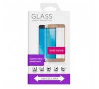 Защитное стекло дисплея Xiaomi Redmi 3\Redmi 3S