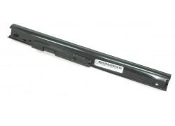 Аккумулятор LA04 для ноутбука HP 14.8V 2600mAh