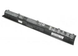 Аккумулятор KI04 14.6-15.2V 2600mAh ORG