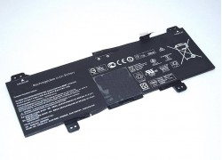 Аккумулятор GM02XL 7.7V 6000mAh ORG