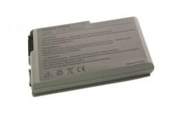 Аккумулятор 6Y270 10.8-11.1V 5200mAh