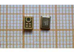 Микрофоны для Asus, China 7610