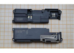 Buzzer (звонок) для Sony Xperia XA в боксе
