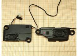 Динамики для ноутбука Acer Aspire E1-421