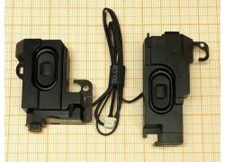 Динамики для ноутбука Dell Inspiron 2420 (930)
