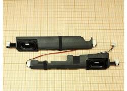 Динамики для ноутбука HP 250 G1